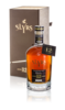 SLYRS 12 Years Old Single Malt Whisky Edition 2005